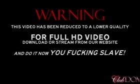सेक्स विडियो ओपन नंगी गागरा वाली