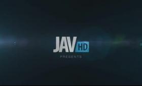 video image
